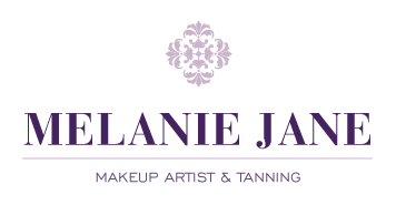 Gold Coast Mobile Spray Tan Logo