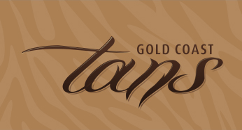 Gold Coast Tans Logo